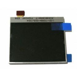 man-hinh-blackberry-83xx-88xx