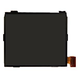 man-hinh-blackberry-9700-2