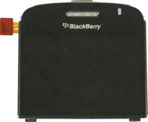 man-hinh-blackberry-bold-9000