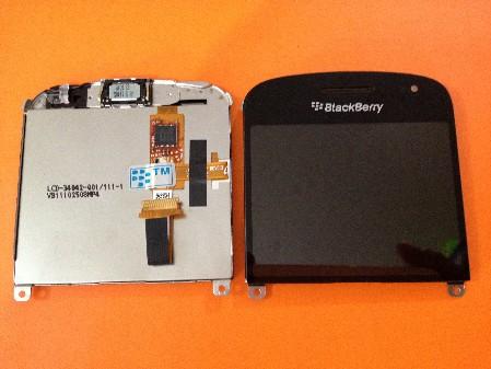 man-hinh-blackberry-bold-9900-4
