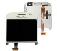 man-hinh-blackberry-bold-9900-5 thumb
