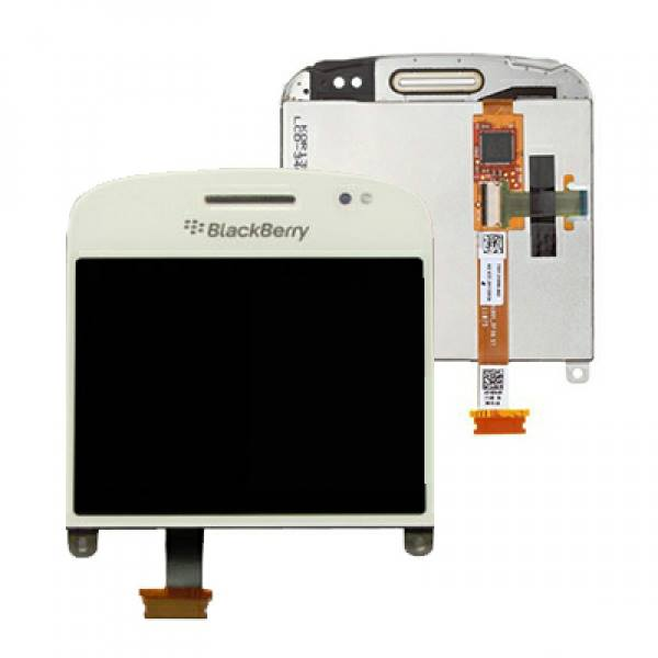 man-hinh-blackberry-bold-9900-5