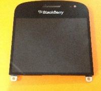 man-hinh-blackberry-bold-9900-6 thumb