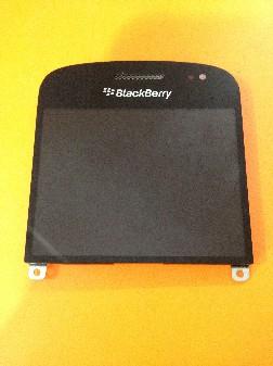 man-hinh-blackberry-bold-9900-6