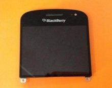 Màn hình BlackBerry Bold 9900