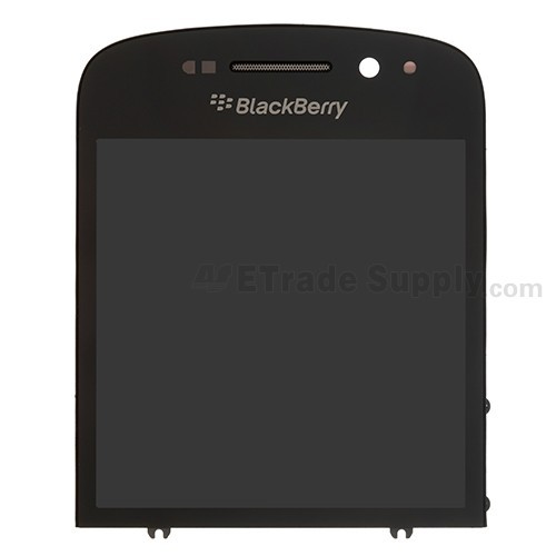 man hinh blackberry q10