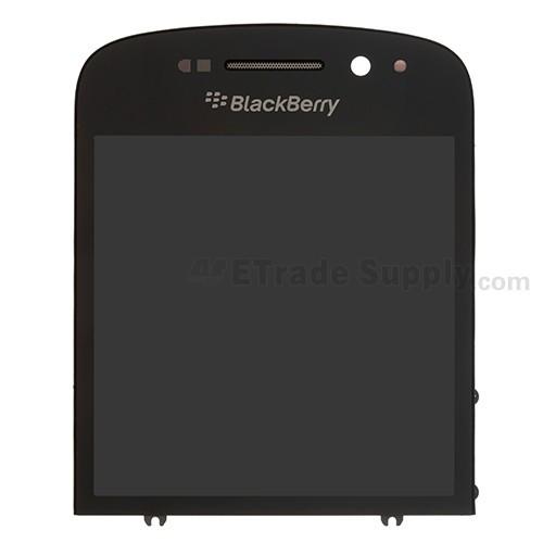 man-hinh-blackberry-q10-4