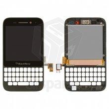 Màn hình blackberry q5