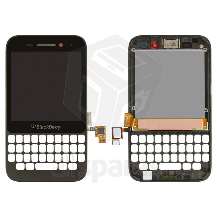 man-hinh-blackberry-q5-4