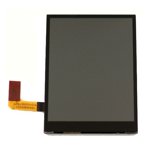 Màn hình BlackBerry Storm 9500/9530