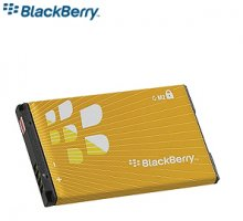 Pin Blackberry 8100, 8120, 8110
