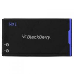 Pin blackberry q10