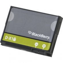 Pin xịn blackberry 8900, 9500, 9530, 9550, 9650, 9630