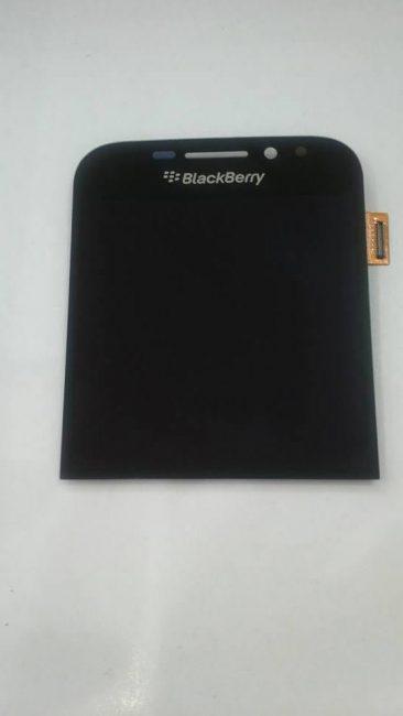 thay-man-hinh-blackberry-classic-q20-3