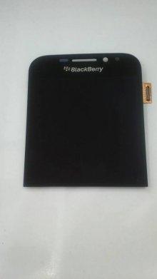 Thay màn hình blackberry classic ( q20 )