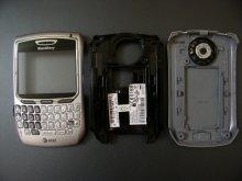 Vỏ blackberry 8700c – v – g ,8707g – v