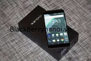 blackberry-dtek60-box