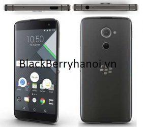 blackberry-dtek60-thiet-ke