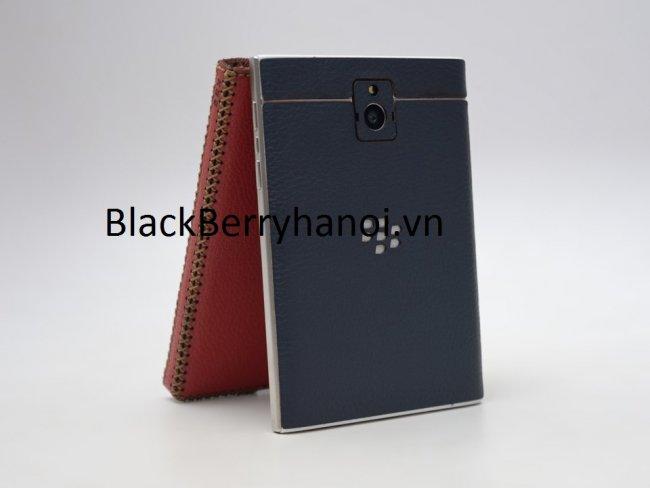 blackberry-passport-40