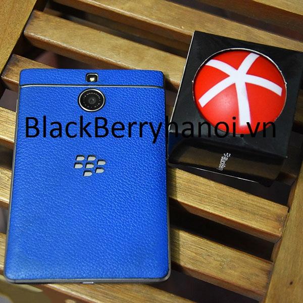 dtr-dan-lung-da-blackberry-passport-silver14