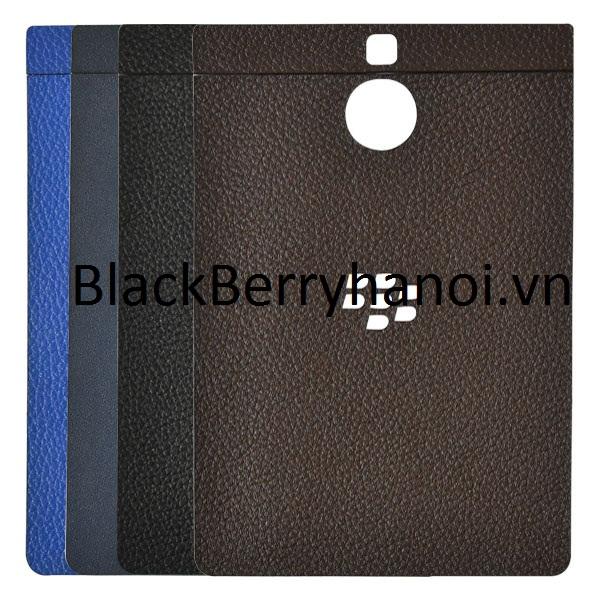 dtr-dan-lung-da-blackberry-passport-silver15-600x600
