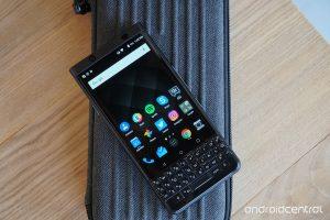 blackberry-keyone-black7