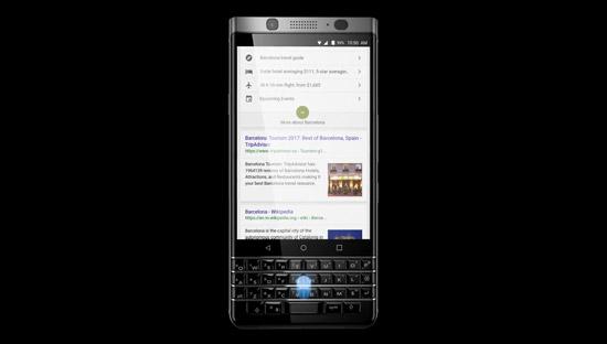blackberry-keyone-ra-mat