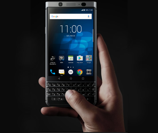 thiet-ke-blackberry-man-hinh