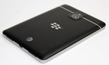 Blackberry Passport AT&T cũ