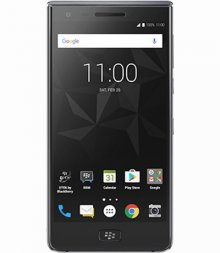 Blackberry Motion 2 sim (New Fullbox)