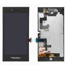 Màn hình Blackberry Leap