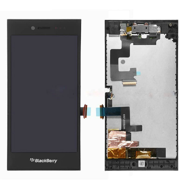 thay-man-hinh-BlackBerry-Leap-STR100-1-1 large