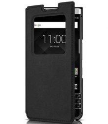 Bao da Blackberry Keyone chính hãng