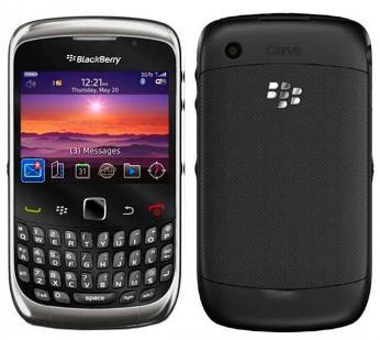 BlackBerry-9300-mat sau