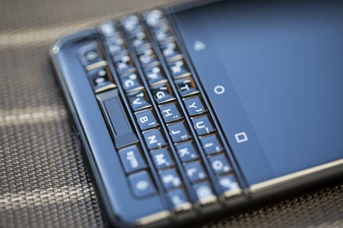 blackberry-keyone-cu-2