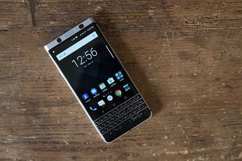 blackberry-keyone-cu-4