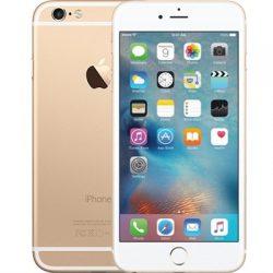 iphone XSM (64)