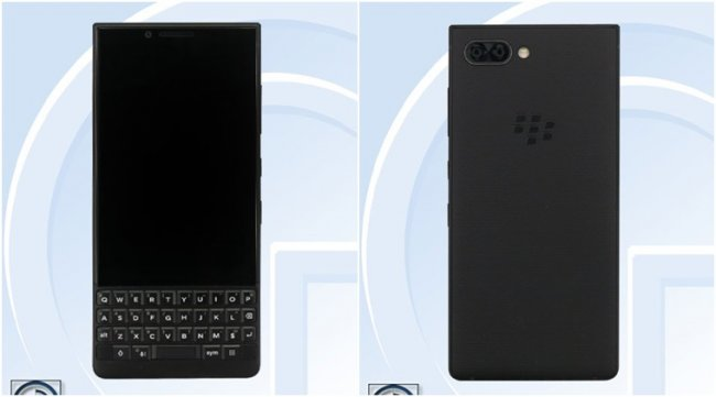 blackberry-key2-copy