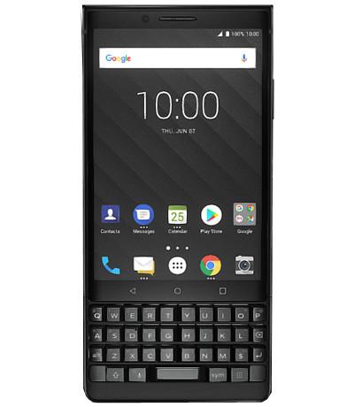 blackberry-key2-san-pham