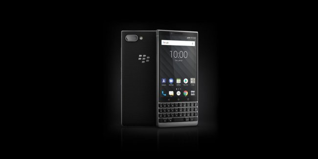 blackberry_key2_4