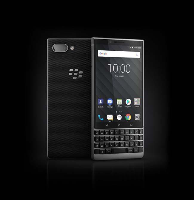 blackberry_key2_4