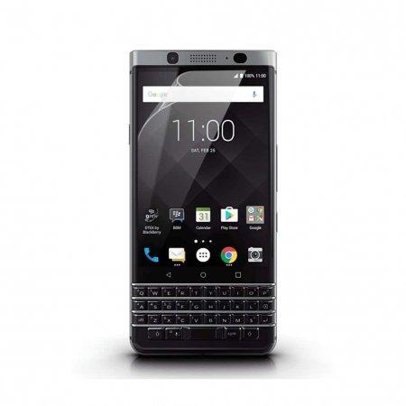Màn hình Blackberry KEYone