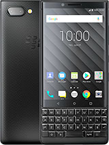 blackberry-key2-new