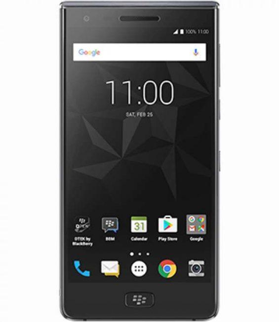 blackberry-motion-sp-2-x600