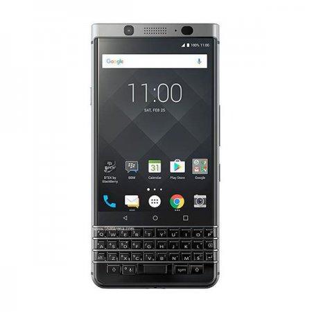 Blackberry KEYone cũ