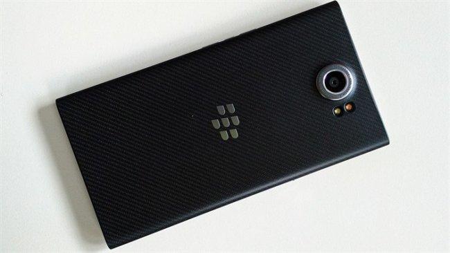blackberry-priv-hands-on-2