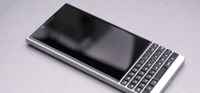 8-reasons-blackberry-key2-is-already-best-phone-for-privacy-security.1280x600
