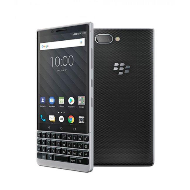 blackberry_key2_64gb_silver_1