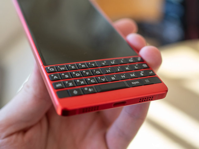 blackberry-key2-mau-do-1
