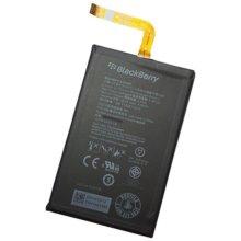 Pin Blackberry Q20